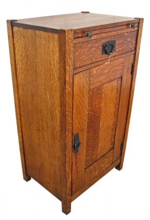 Best 25 Gustav Stickley Ideas On Pinterest Mission Style Decorating Mission Style Furniture