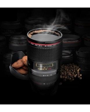 Security Camera Lens Cup  http://www.agnca.com/shop-products/kjb-security-camera-lens-cup/