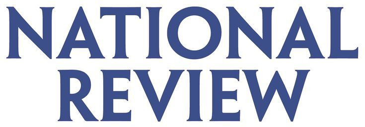 Get a Look at This List of the Top 10 Conservative Magazines: National Review Online