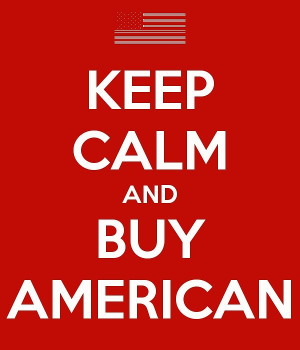Keep Calm and Buy American! http://www.pittsburghskinnywraps.com/ or https://www.facebook.com/#!/pittsburghskinnywraps #itworks #skinnywrap #health #fitness #livelonger #homebusiness #makemoney #workfromhome #healthy #allnatural #skinproducts #tighten #tone #fatfighter #loseweight #stretchmarks #Pittsburgh #sahm #wahm #livingdebtfree #vitamins #proteinshakes #mealsupplements