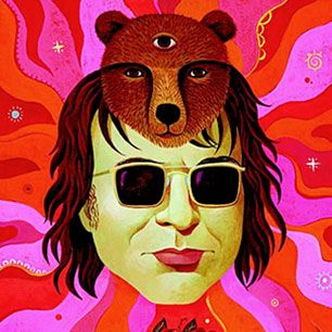 Owsley+Stanley:+The+King+of+LSD