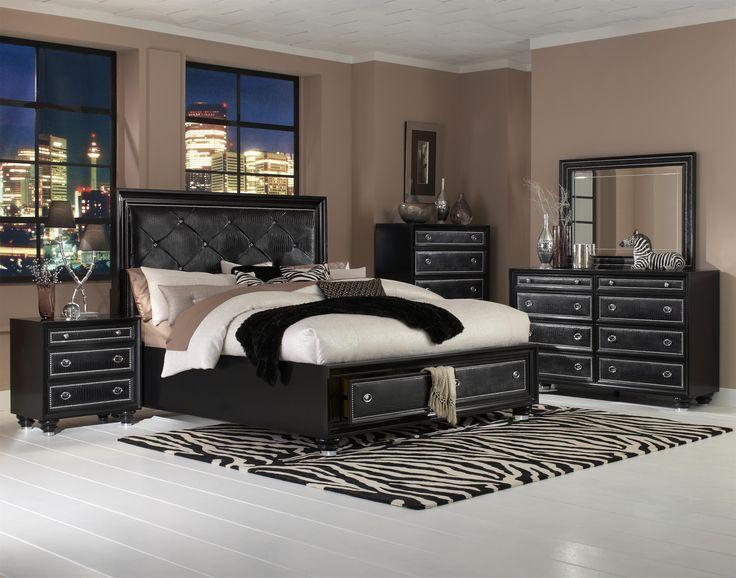 25+ Best Ideas About Complete Bedroom Sets On Pinterest   Bedroom