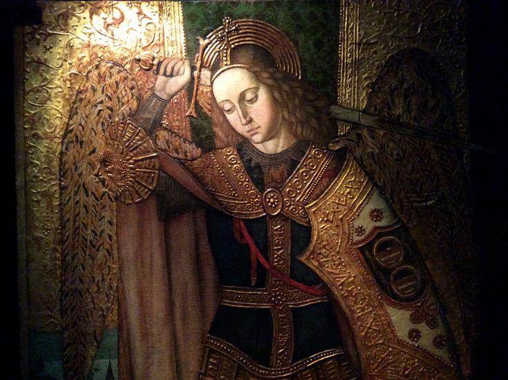 Viaggio alla scoperta della cattedrale di Castelsardo e delle sue tante opere Nel centro storico di Castelsardo si trova,…