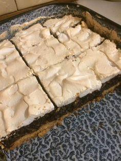 A habos almás, mákos sütinek képtelenség ellenállni. A csodás íze mindenkit elvarázsol! Mi nagyon szeretjük a finom, házi sütiket, ezért is rajongunk az ilyen egyszerű,[...]