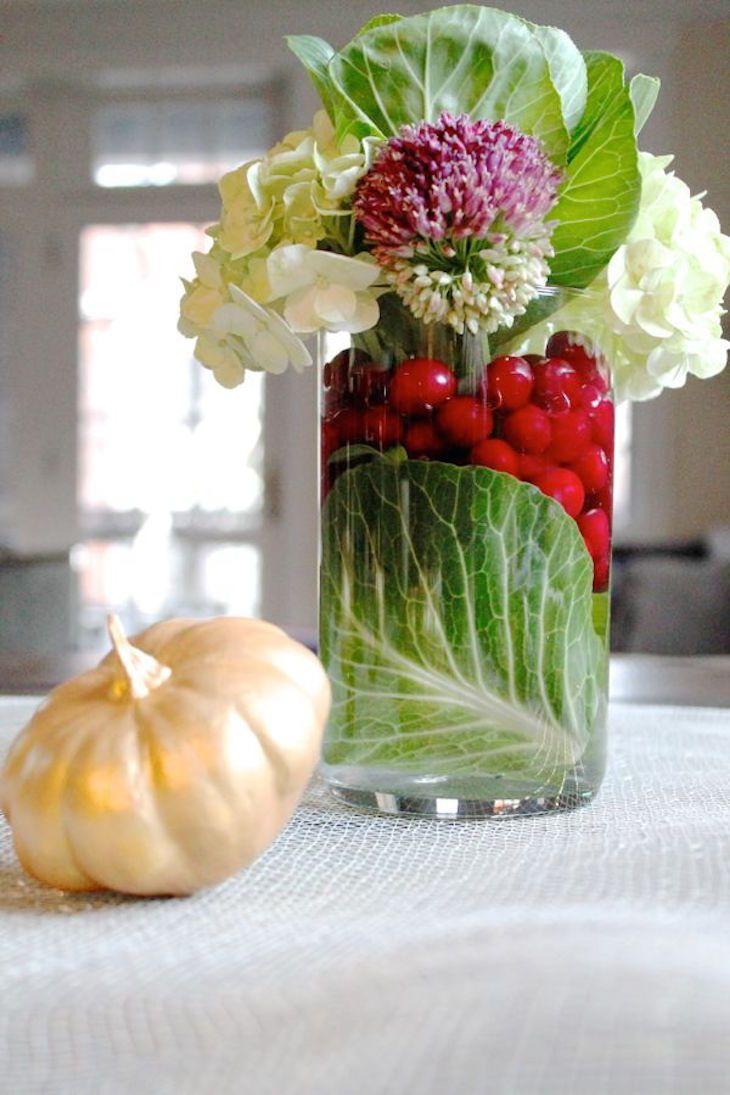 1000 Ideas About Vase Arrangements On Pinterest Flower
