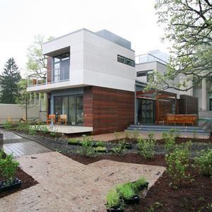 best 10+ eco friendly house ideas on pinterest
