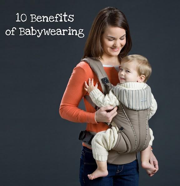 10 Benefits of Babywearing: Babystuff, 10 Benefits, Baby Wearing, Babywearing Cloth Diapering, Babywearing Fashion, Baby Carriers, Kid, Baby Stuff