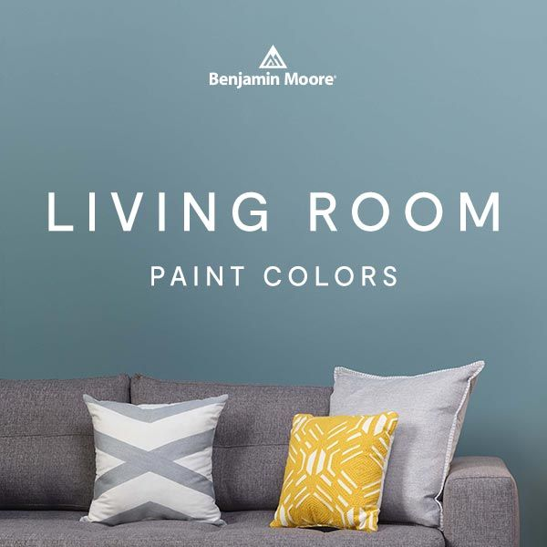 Pin On Living Room Paint Colors