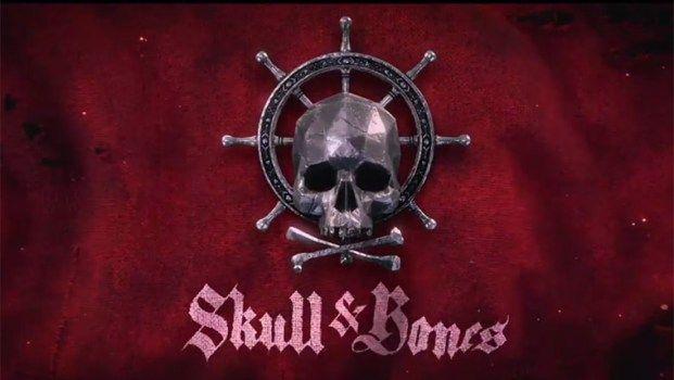 Skull&Bones la nueva IP anunciada porUbisoft en su conferencia nos llevará a explorar los mares. Un multijugador de batallas navales que lleva los jugadores al Océano Índico.  Lucha por la supremacía de los mares  En Skull&Bones los jugadores deberán luchar continuamente por el dominio del mar. En la Edad de Oro de la piratería deberemos controlar rutas comerciales saquear barcos mercantiles Para ello cada jugador creará un capitán pirata. Ya sea en solitario o como parte de una banda…