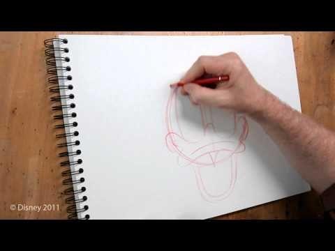Donald Duck (DE/AT) - YouTube