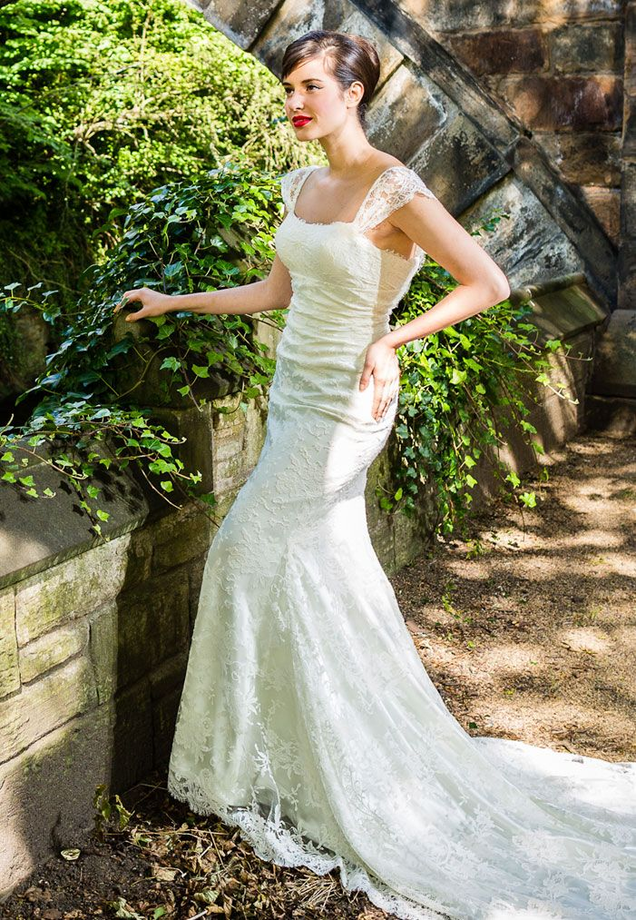 geneva ii by la novia couture la novia bridal shop wedding dress wedding wedding dress saledesigner