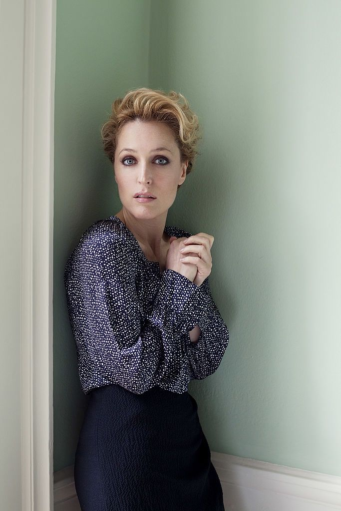 the life and career of gillian leigh anderson Gillian anderson was born in chicago, illinois, to rosemary alyce (lane), a computer analyst, and born: august 9, 1968.