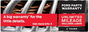 Official Ford Parts Site | Buy Motorcraft & OEM Ford Parts Online | FordParts.com