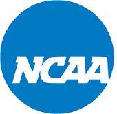 1906, National Collegiate Athletic Association NCAA, Indianapolis Indiana US #NCAA (L2499)