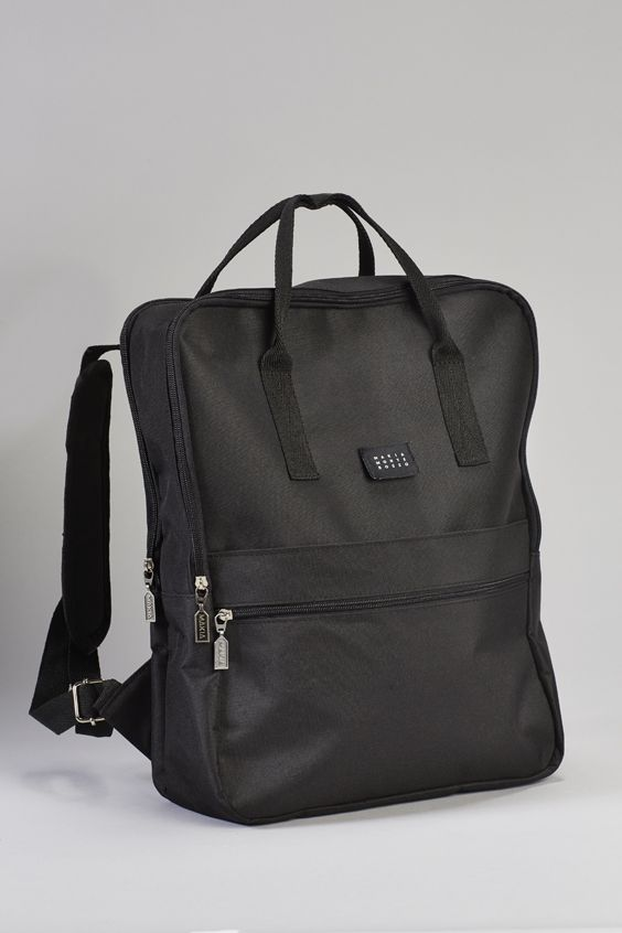 Makia Backpack