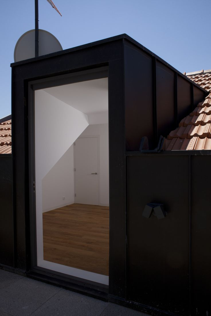 Mg 7948 8b telhados coberturas e isolamento pinterest for Wohnzimmer 4 x 10