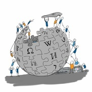 Daily Dot | After a half-decade, massive Wikipedia hoax finally exposed (7 others have actually lived longer than this one ... details in the article)