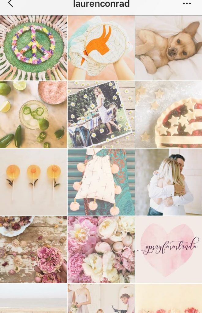 Amazing Instagram Feed Ideas You Can Re Create On Your Own Instagram Theme Feed Instagram Feed Ideas Instagram Theme Cool instagram wallpaper feeds