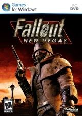 Fallout, Fallout 2, Fallout: Tactics, Fallout 3, Fallout: New Vegas, Cheats, Codes, Hints, Walkthroughts, and other popular posts.