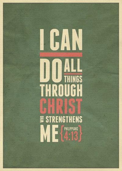 #Bible #quotesPhilippians 413, Philippians 4 13, Inspiration, God, Quotes, Faith, Christ, Bible Verses, Favorite Vers