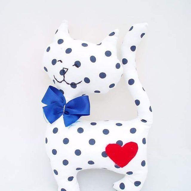 #Dorarte #sprzedam #maskotki #handmade #dla #dzieci #kids  Mięciutki, przemiły w dotyku przytulas dla każdego dziecka 🎈