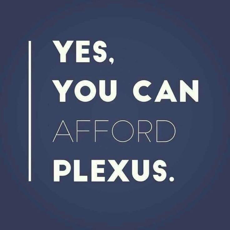 how to change plexus ambassador