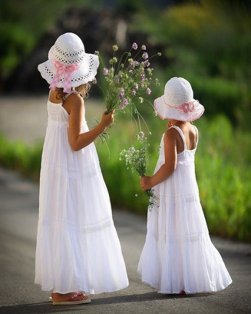 Even when I'm tired, when I come home and think about catching up on my sleep, I'd rather stay up and hold my daughters ~ Charlie Haas