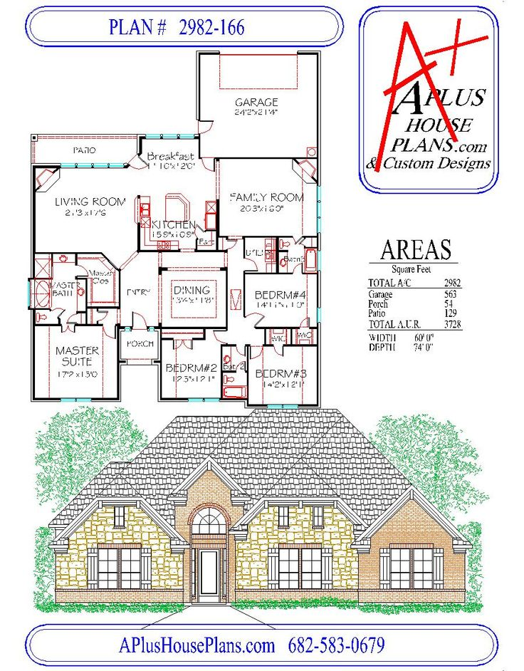 27 best 2500 sqft to 3000 sqft house plans images on for 2500 sqft 2 story house plans