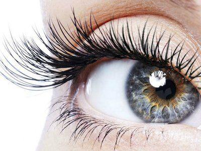 Красивые зеленые глаза: 30 идей макияжа