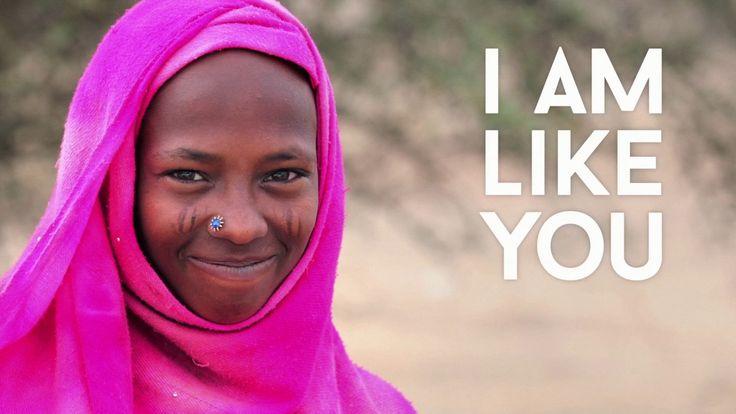 """L'#AnnoInternazionaledelTurismoSostenibileperloSviluppo. Un'occasione per sensibilizzare il maggior numero di persone a diffondere consapevolezza del grande patrimonio delle varie culture e nel portare al riguardo un miglior apprezzamento di valori intrinsechi delle diverse culture, contribuendo così al rafforzamento della pace nel mondo"""". #TravelEnjoyRespect #IY2017"""