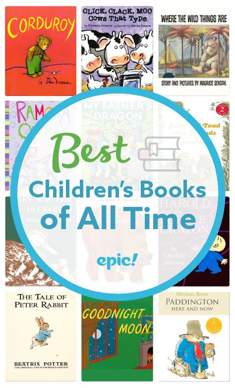 Instantly Access 15,000 high-quality ebooks for Kids 12 and under. Read FREE for 30 days.