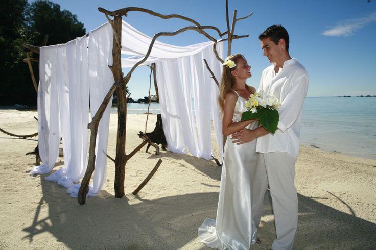 #wedding #seychelles