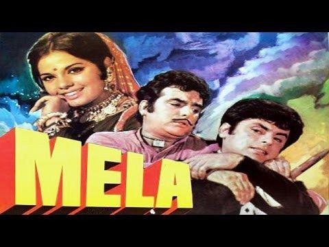 Free Mela 1971 | Full Movie | Feroz Khan, Sanjay Khan, Mumtaz Watch Online watch on  https://free123movies.net/free-mela-1971-full-movie-feroz-khan-sanjay-khan-mumtaz-watch-online/