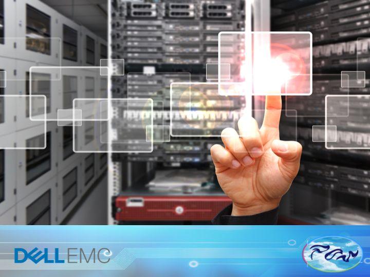 EQUIPO DE COMPUTO Y SERVICIOS DE TECNOLOGÍA PARA EMPRESAS. En Focus On Services podemos manejar una infraestructura en la nube ya sea convergente o hiperconvergente, y esto dependerá del tipo de necesidad del negocio, a través de la cual se puede adoptar el modelo que más se ajuste. Para conocer a detalle nuestros servicios, le sugerimos ingresar a nuestra página en internet www.focusonservices.com.  #FocusOnServices