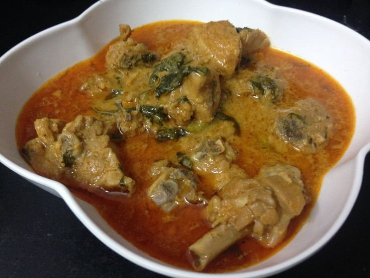 How To Make Chicken Curry | Indian Cooking Restaurant Style Chicken Curr...
