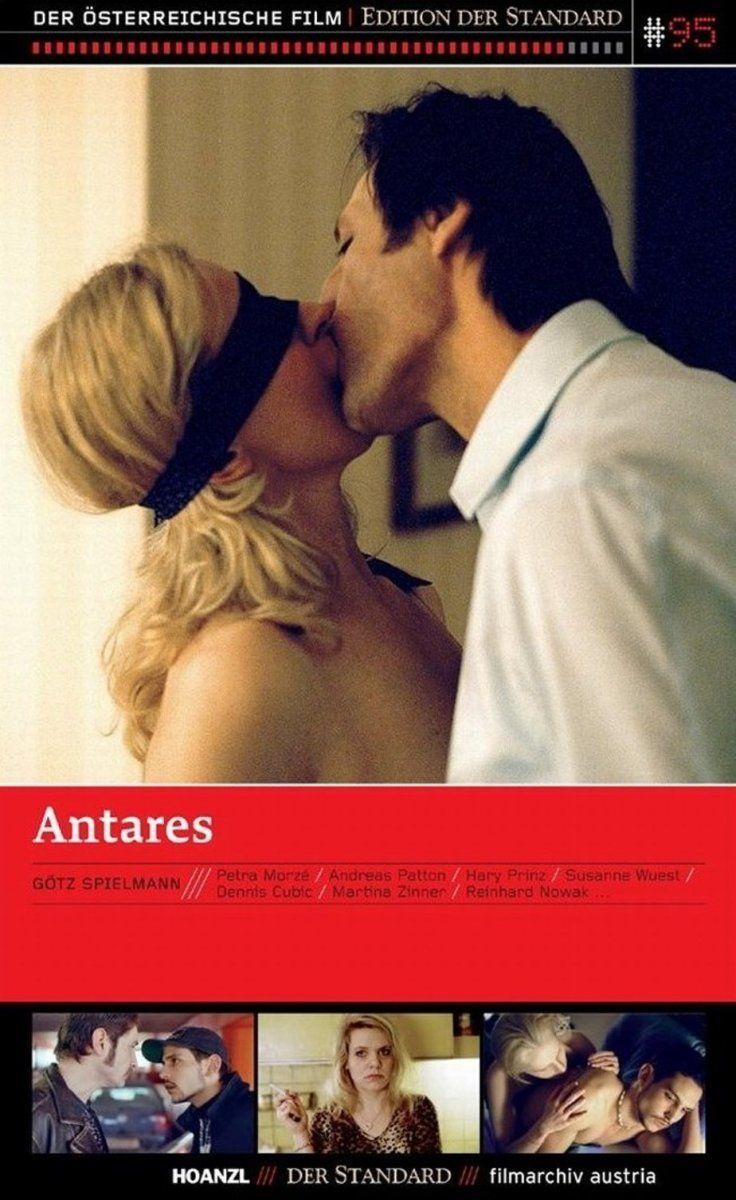 فيلم نمساوي رومانسي المثير Antares مترجم عربي كامل للكبار 18 Movies Free Movies Online Movies