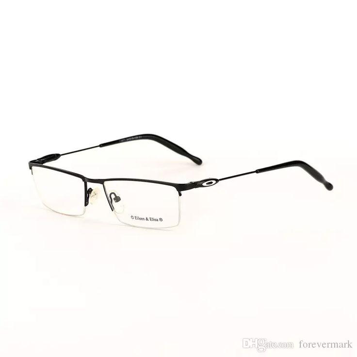 74 best Eyeglasses Eileen&Elisa images on Pinterest   Eye glasses ...