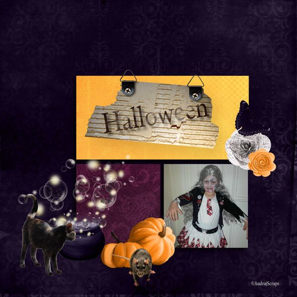 Magic Halloween C&S Templates by S.Designs  Available @ http://store.digiscrappersbrasil.com.br/sdesign-m-99.html http://scrapfromfrance.fr/shop/index.php?main_page=index&cPath=88_174&zenid=3367ba088f283d14283369635428e9ca https://www.e-scapeandscrap.net/boutique/index.php?main_page=index&cPath=113_250