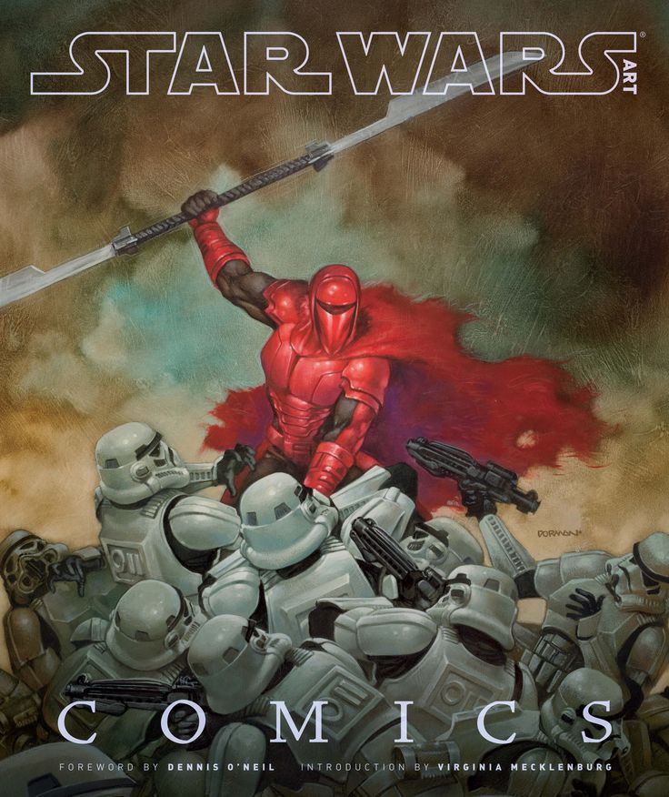 dave-cover-on-abrams-star-wars-comics.jpg 3,675×4,375 pixels
