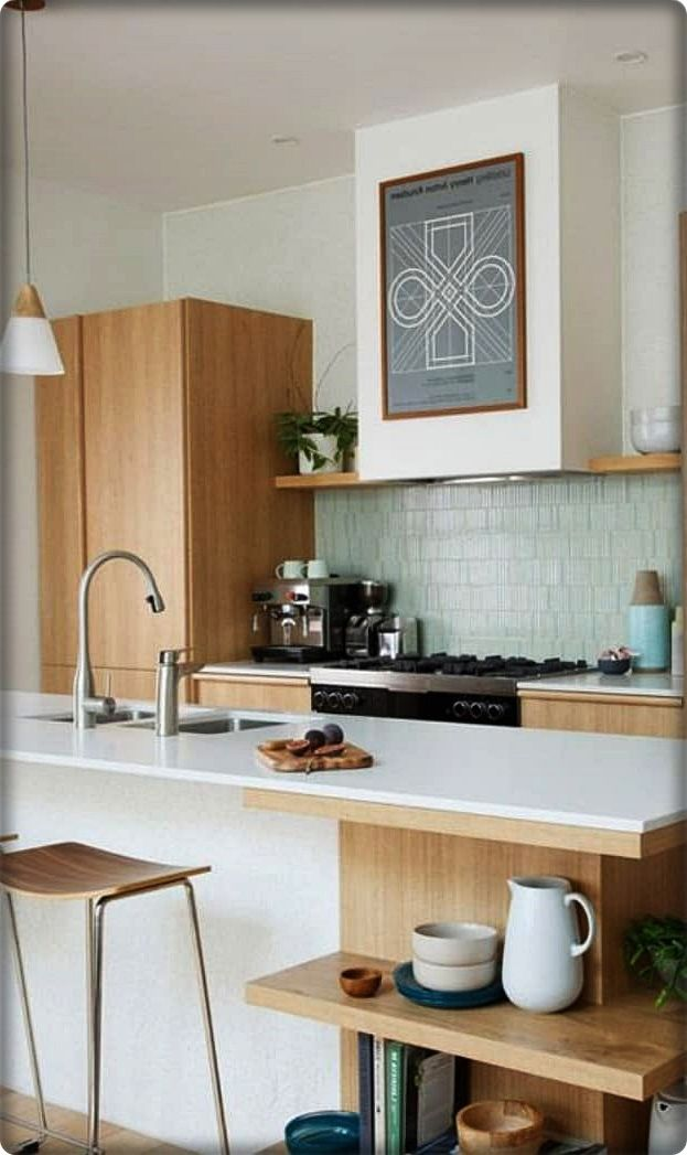 new and old looking modern kitchen renovation styles kitchen rh pinterest com