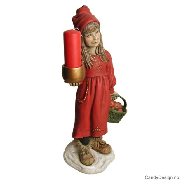 http://candydesign.no/carl-larsson/149/carl-larsson-jule-jente-med-lysholder 2
