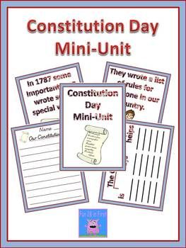31 best constitution day images on pinterest for Constitution day coloring pages kindergarten