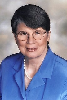 Janet Reno - 1st woman US Attorney General appointed by then President William Clinton