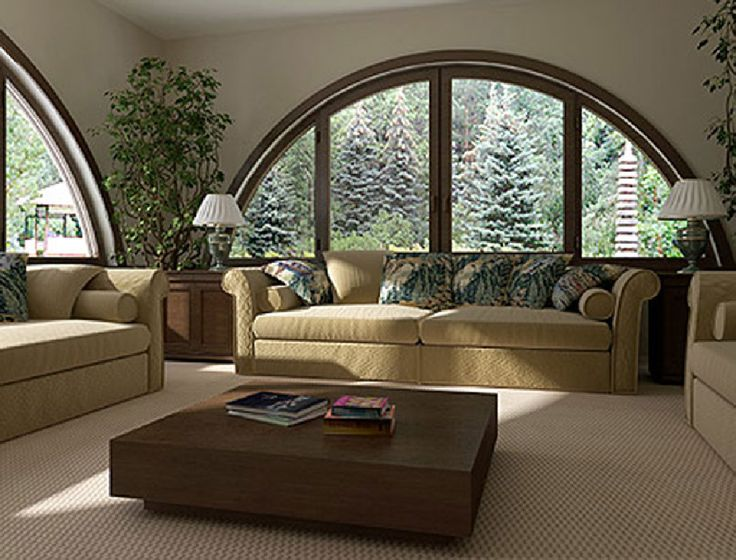 Деревянные окна Чебоксары