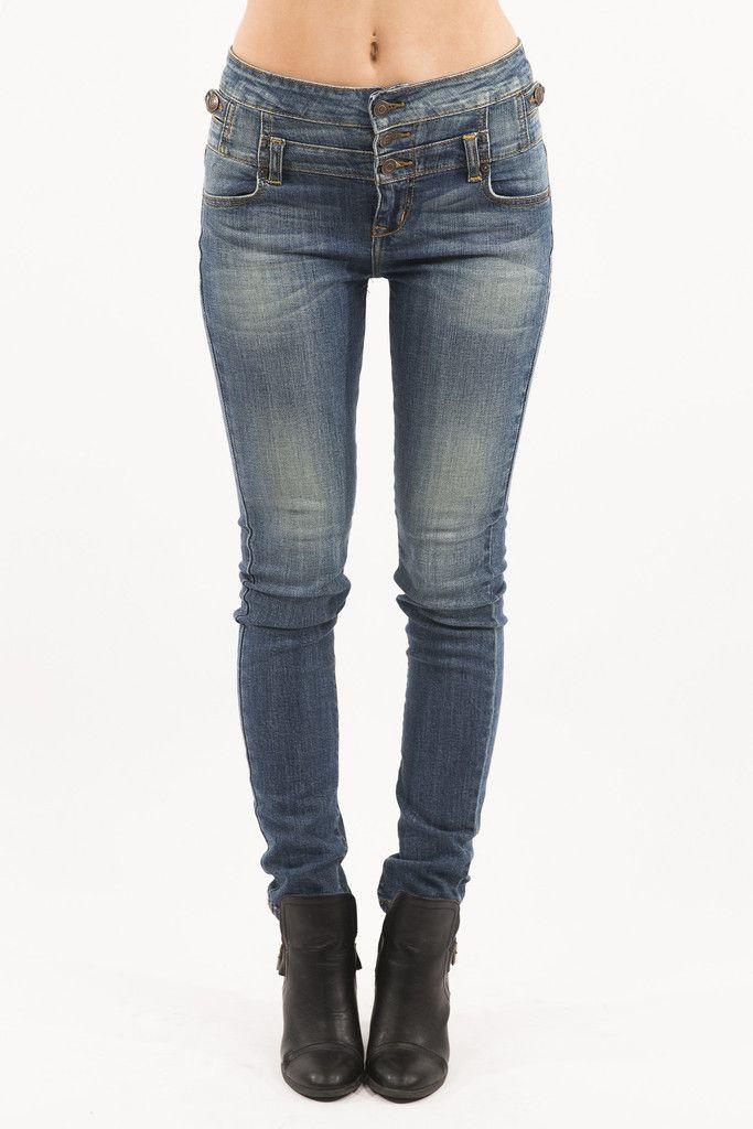 51 best images about Denim Jeans Forever on Pinterest | Dark denim ...