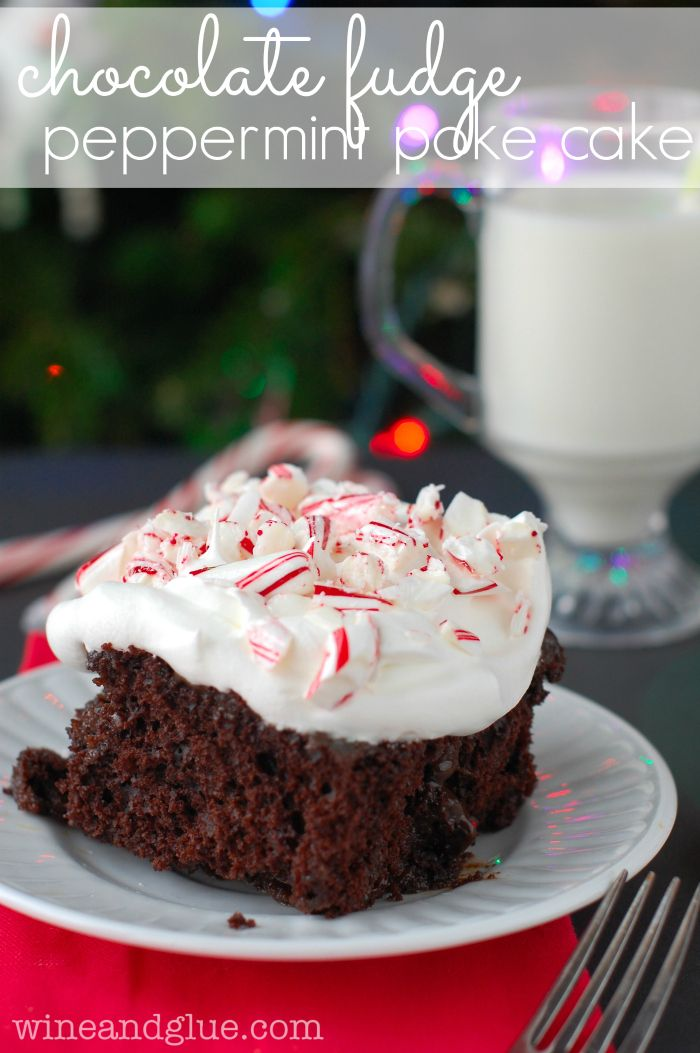 201 besten weihnachts geb ck christmas pastries bilder. Black Bedroom Furniture Sets. Home Design Ideas
