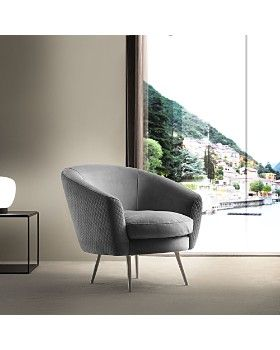 modern recliners armchairs living room chairs bloomingdale s rh pinterest com