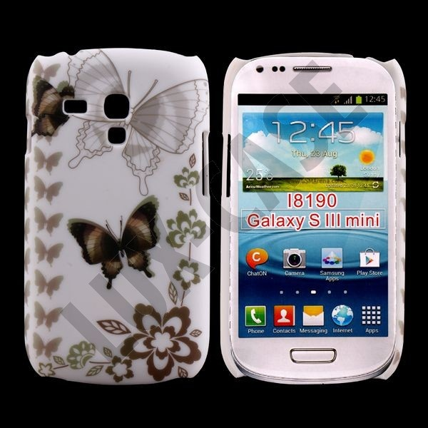 Samsung Galaxy S3 Mini Kotelo