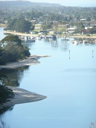 Lakes Entrance Victoria