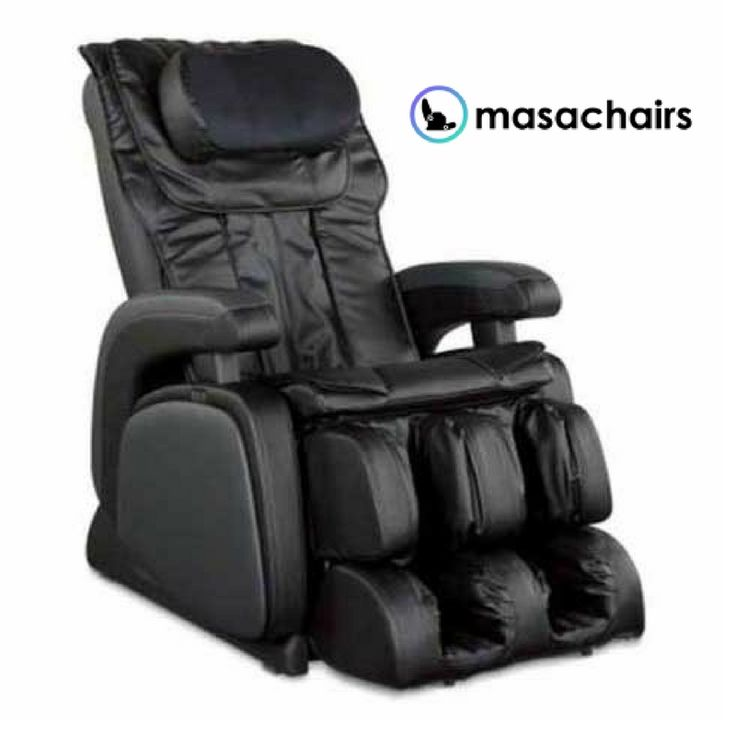 Get deep kneading and rolling massages at the neck, upper back, and lower back help relieve muscle tension and improve blood circulation. Buy massage chair online.   #massagechairs #massagechairrelief #massagechairstore #massagechairsrock #perfectChairs #massagechair #BuyMassageChairs #MassageChairsForSale #CommercialMassageChairs #massagetime #massagechairtime